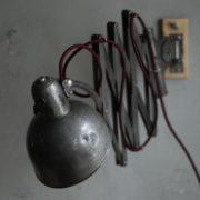 lampen-513-alte-scherenlampen-kaiser-idell-6614-original-jdell-mondlampe-scissor-lamp-patina-moon-industrial-015