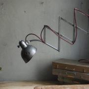 lampen-513-alte-scherenlampen-kaiser-idell-6614-original-jdell-mondlampe-scissor-lamp-patina-moon-industrial-022