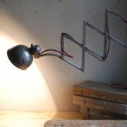 lampen-513-alte-scherenlampen-kaiser-idell-6614-original-jdell-mondlampe-scissor-lamp-patina-moon-industrial-024