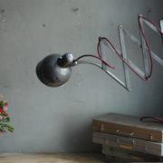 lampen-513-alte-scherenlampen-kaiser-idell-6614-original-jdell-mondlampe-scissor-lamp-patina-moon-industrial-027