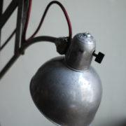 lampen-513-alte-scherenlampen-kaiser-idell-6614-original-jdell-mondlampe-scissor-lamp-patina-moon-industrial-031