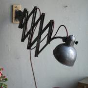 lampen-513-alte-scherenlampen-kaiser-idell-6614-original-jdell-mondlampe-scissor-lamp-patina-moon-industrial-033
