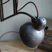 lampen-513-alte-scherenlampen-kaiser-idell-6614-original-jdell-mondlampe-scissor-lamp-patina-moon-industrial-034