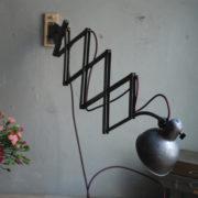 lampen-513-alte-scherenlampen-kaiser-idell-6614-original-jdell-mondlampe-scissor-lamp-patina-moon-industrial-035