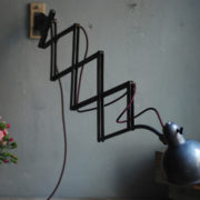 lampen-513-alte-scherenlampen-kaiser-idell-6614-original-jdell-mondlampe-scissor-lamp-patina-moon-industrial-039