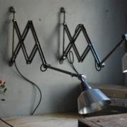 lampen-520-536-paar-scherenlampen-midgard-stahloptik-pair-of-scissor-lamps-steel-look-industial-patina-001