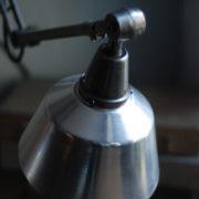 lampen-520-536-paar-scherenlampen-midgard-stahloptik-pair-of-scissor-lamps-steel-look-industial-patina-003