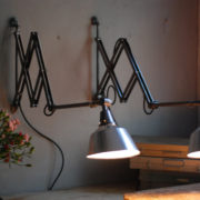 lampen-520-536-paar-scherenlampen-midgard-stahloptik-pair-of-scissor-lamps-steel-look-industial-patina-006