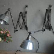 lampen-520-536-paar-scherenlampen-midgard-stahloptik-pair-of-scissor-lamps-steel-look-industial-patina-009