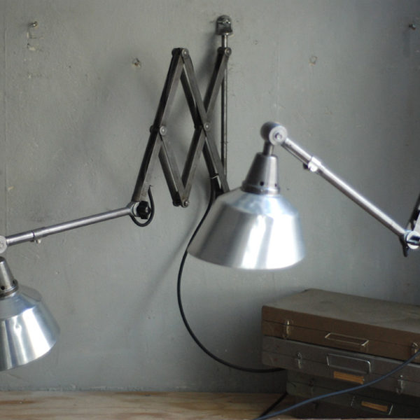 lampen-520-536-paar-scherenlampen-midgard-stahloptik-pair-of-scissor-lamps-steel-look-industial-patina-011