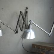 lampen-520-536-paar-scherenlampen-midgard-stahloptik-pair-of-scissor-lamps-steel-look-industial-patina-012