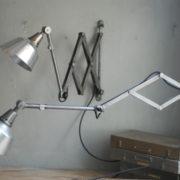 lampen-520-536-paar-scherenlampen-midgard-stahloptik-pair-of-scissor-lamps-steel-look-industial-patina-013