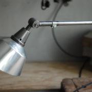 lampen-520-536-paar-scherenlampen-midgard-stahloptik-pair-of-scissor-lamps-steel-look-industial-patina-014