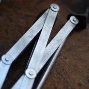 lampen-520-536-paar-scherenlampen-midgard-stahloptik-pair-of-scissor-lamps-steel-look-industial-patina-017