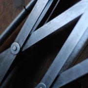 lampen-520-536-paar-scherenlampen-midgard-stahloptik-pair-of-scissor-lamps-steel-look-industial-patina-019