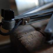lampen-520-536-paar-scherenlampen-midgard-stahloptik-pair-of-scissor-lamps-steel-look-industial-patina-020