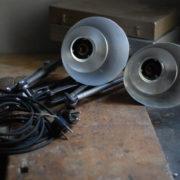 lampen-520-536-paar-scherenlampen-midgard-stahloptik-pair-of-scissor-lamps-steel-look-industial-patina-021