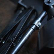 lampen-520-536-paar-scherenlampen-midgard-stahloptik-pair-of-scissor-lamps-steel-look-industial-patina-022