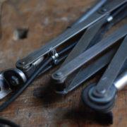 lampen-520-536-paar-scherenlampen-midgard-stahloptik-pair-of-scissor-lamps-steel-look-industial-patina-023