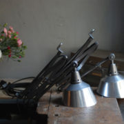lampen-520-536-paar-scherenlampen-midgard-stahloptik-pair-of-scissor-lamps-steel-look-industial-patina-028