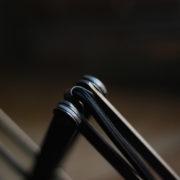 lampen-520-536-paar-scherenlampen-midgard-stahloptik-pair-of-scissor-lamps-steel-look-industial-patina-030