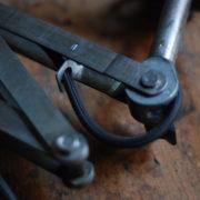 lampen-520-536-paar-scherenlampen-midgard-stahloptik-pair-of-scissor-lamps-steel-look-industial-patina-031