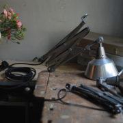 lampen-520-536-paar-scherenlampen-midgard-stahloptik-pair-of-scissor-lamps-steel-look-industial-patina-032