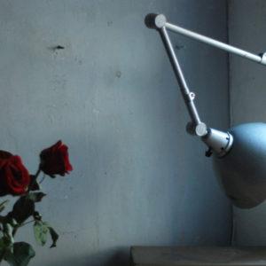 lampen-520-gelenlampe-midgard-ddrp-hammerschlag-grau-grey-hinged-lamp-019