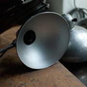 lampen-468-paar-scherenlampen-kaiser-idell-6614-super-mondlampen-pair-of-scissor-lamps-christian-dell-moon-wall-lamp-007_dev