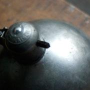 lampen-468-paar-scherenlampen-kaiser-idell-6614-super-mondlampen-pair-of-scissor-lamps-christian-dell-moon-wall-lamp-010_dev