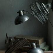 lampen-468-paar-scherenlampen-kaiser-idell-6614-super-mondlampen-pair-of-scissor-lamps-christian-dell-moon-wall-lamp-011_dev