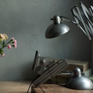 lampen-468-paar-scherenlampen-kaiser-idell-6614-super-mondlampen-pair-of-scissor-lamps-christian-dell-moon-wall-lamp-012_dev