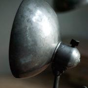 lampen-468-paar-scherenlampen-kaiser-idell-6614-super-mondlampen-pair-of-scissor-lamps-christian-dell-moon-wall-lamp-014_dev