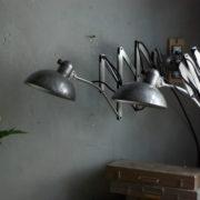 lampen-468-paar-scherenlampen-kaiser-idell-6614-super-mondlampen-pair-of-scissor-lamps-christian-dell-moon-wall-lamp-015_dev