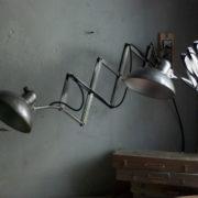 lampen-468-paar-scherenlampen-kaiser-idell-6614-super-mondlampen-pair-of-scissor-lamps-christian-dell-moon-wall-lamp-016_dev