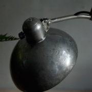 lampen-468-paar-scherenlampen-kaiser-idell-6614-super-mondlampen-pair-of-scissor-lamps-christian-dell-moon-wall-lamp-018_dev