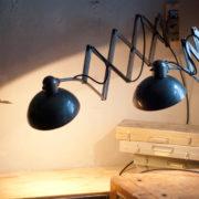 lampen-468-paar-scherenlampen-kaiser-idell-6614-super-mondlampen-pair-of-scissor-lamps-christian-dell-moon-wall-lamp-019_dev