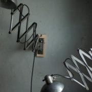 lampen-468-paar-scherenlampen-kaiser-idell-6614-super-mondlampen-pair-of-scissor-lamps-christian-dell-moon-wall-lamp-021_dev