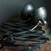 lampen-468-paar-scherenlampen-kaiser-idell-6614-super-mondlampen-pair-of-scissor-lamps-christian-dell-moon-wall-lamp-028_dev