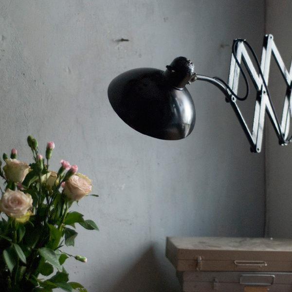lampen-490-kaiser-idell-6614-super-scherenlampe-scissor-lamp-011_dev