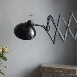 lampen-490-kaiser-idell-6614-super-scherenlampe-scissor-lamp-012_dev