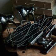 lampen-517-539-paar-von-schwarzen-scherenlampe-kaiser-idell-6614-pair-of-black-scissor-lamps-christian-dell-001_dev