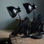 lampen-517-539-paar-von-schwarzen-scherenlampe-kaiser-idell-6614-pair-of-black-scissor-lamps-christian-dell-005_dev