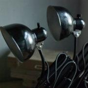 lampen-517-539-paar-von-schwarzen-scherenlampe-kaiser-idell-6614-pair-of-black-scissor-lamps-christian-dell-006_dev