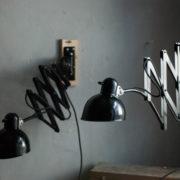 lampen-517-539-paar-von-schwarzen-scherenlampe-kaiser-idell-6614-pair-of-black-scissor-lamps-christian-dell-009_dev