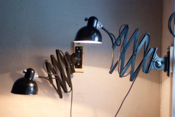 lampen-517-539-paar-von-schwarzen-scherenlampe-kaiser-idell-6614-pair-of-black-scissor-lamps-christian-dell-011_dev