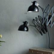 lampen-517-539-paar-von-schwarzen-scherenlampe-kaiser-idell-6614-pair-of-black-scissor-lamps-christian-dell-013_dev