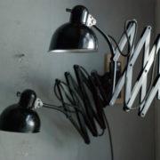 lampen-517-539-paar-von-schwarzen-scherenlampe-kaiser-idell-6614-pair-of-black-scissor-lamps-christian-dell-014_dev