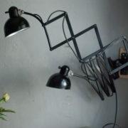 lampen-517-539-paar-von-schwarzen-scherenlampe-kaiser-idell-6614-pair-of-black-scissor-lamps-christian-dell-015_dev