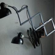 lampen-517-539-paar-von-schwarzen-scherenlampe-kaiser-idell-6614-pair-of-black-scissor-lamps-christian-dell-016_dev